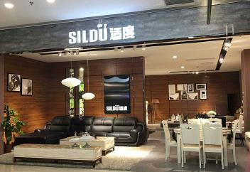 部分加盟分店风采-云南昆明龙8娱乐电脑版店
